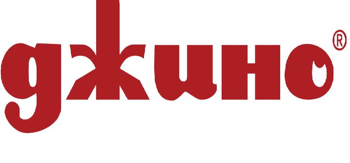 logo-jino1-717x334