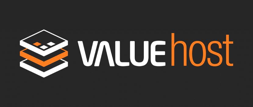 valuehost_logo
