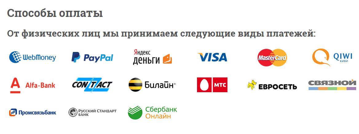 SmartApe6