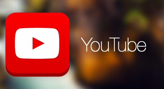 Создав канал на Youtube можно зарабатывать
