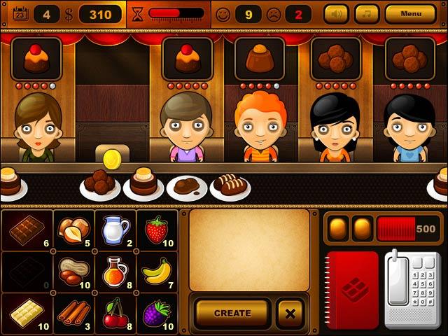 chocolate bars онлайн игра с выводом денег
