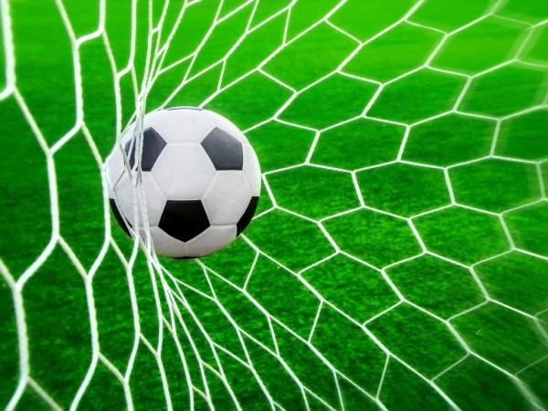 Что нужно знать, чтобы сделать ставку на матч «Лиги Европы»
