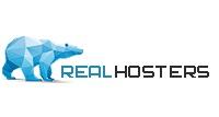 Обзор хостинга Realhosters