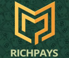 RichPays