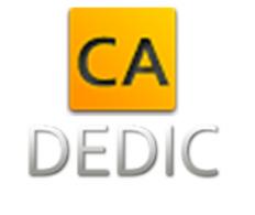 CaDedic