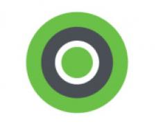 SMSDirect