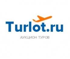 TurLot