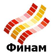 Финам