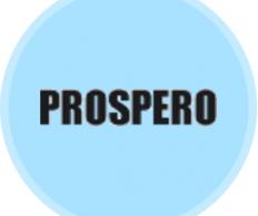Обзор сервиса prospero.ru