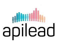 ApiLead