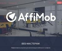 AffiMob.com