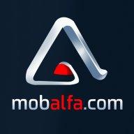 Mobalfa.com