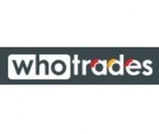WhoTrades
