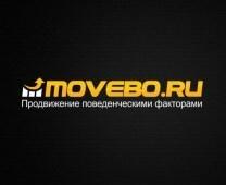 Movebo