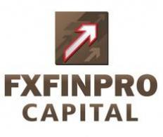 FXFinPro