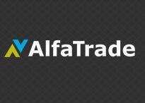 AlfaTrade