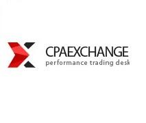 Cpaexchange