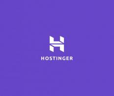 Обзор Hostinger