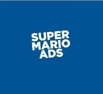 SuperMarioAds