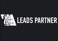 Leadspartner