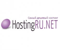 Hostingru
