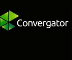 Convergator
