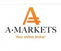 AMarkets (AForex)